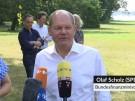 SPD-Bundesminister beraten in der Villa Borsig (Vorschaubild)