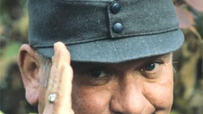 Zum Tod von Fritz Muliar