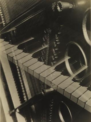 Finale, vor Oktober 1928