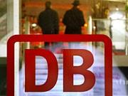 Wiesheu verlässt Bahn-Vorstand; AP