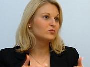 Hirsch, FDP, Europawahl, Rumpf