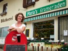 manfred.neubauer_kramerladen_mariaekerber_20190828153802