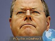 Peer Steinbrück; dpa