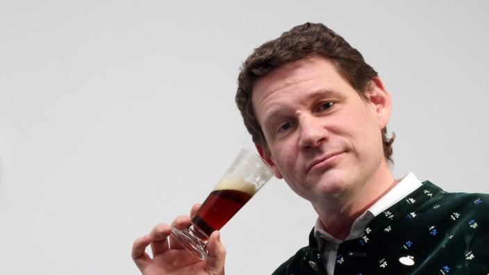 DM der Bier-Sommeliers