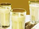 milk-def2_psr