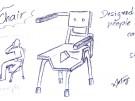 Bi_Chair