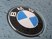 BMW, dpa