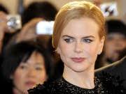 Nicole Kidmann; dpa
