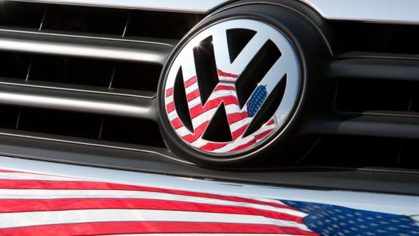 VW einigt sich mit US-Klägern auf Vergleich