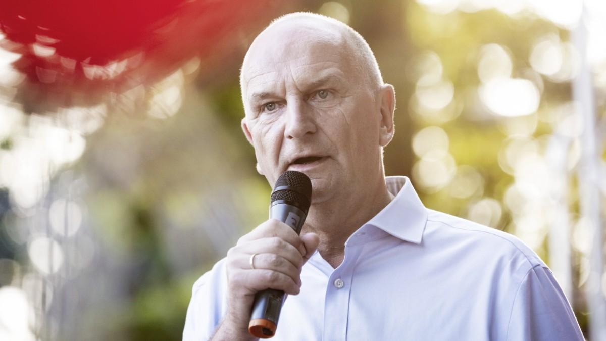 Wahl in Brandenburg: SPD stärkste Kraft vor AfD
