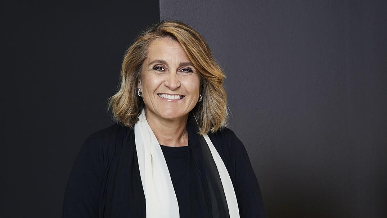 """Ex-Ikea-Chefin Scarpaleggia: """"Frauen wollen Karriere"""""""