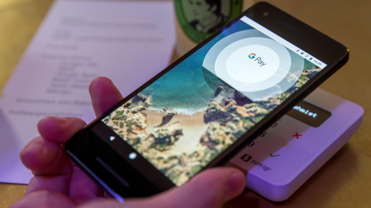 Apple Pay: Europäische Allianz greift Apple an