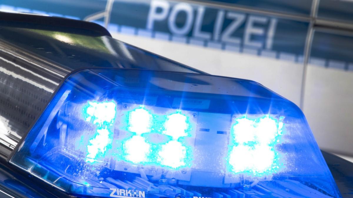 Frühere Betreiber von movie2k.to verhaftet