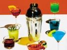 rainbow cocktail_PSR