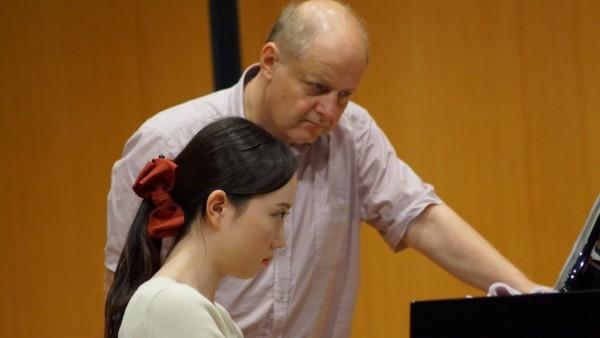 Internationale Musikakademie München