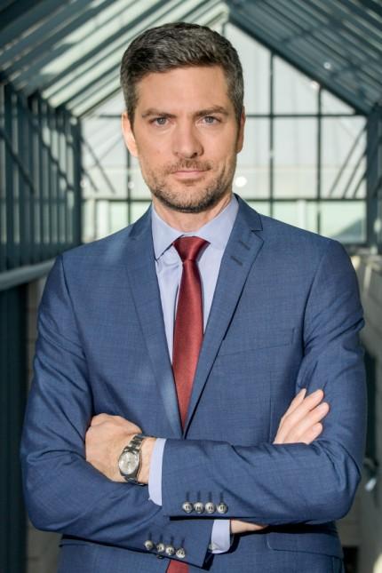 NDR Fernsehen bringt neues Format 'Das soll Recht sein?'