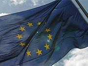 Europäische Union; ddp