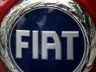 Fiat drückt aufs Tempo (Bild)