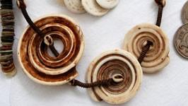 Papua-Neuguinea Tauschgeschäfte mit Muschelgeld - Was man für eine Handvoll Muscheln kaufen kann - ein Selbstversuch, Kohl