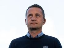 Thomas Sobotzik