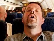 Britische Umfrage: Das ärgert Passagiere an ihren Mitreisenden, iStock