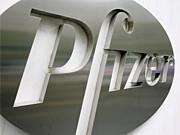 Pfizer, dpa
