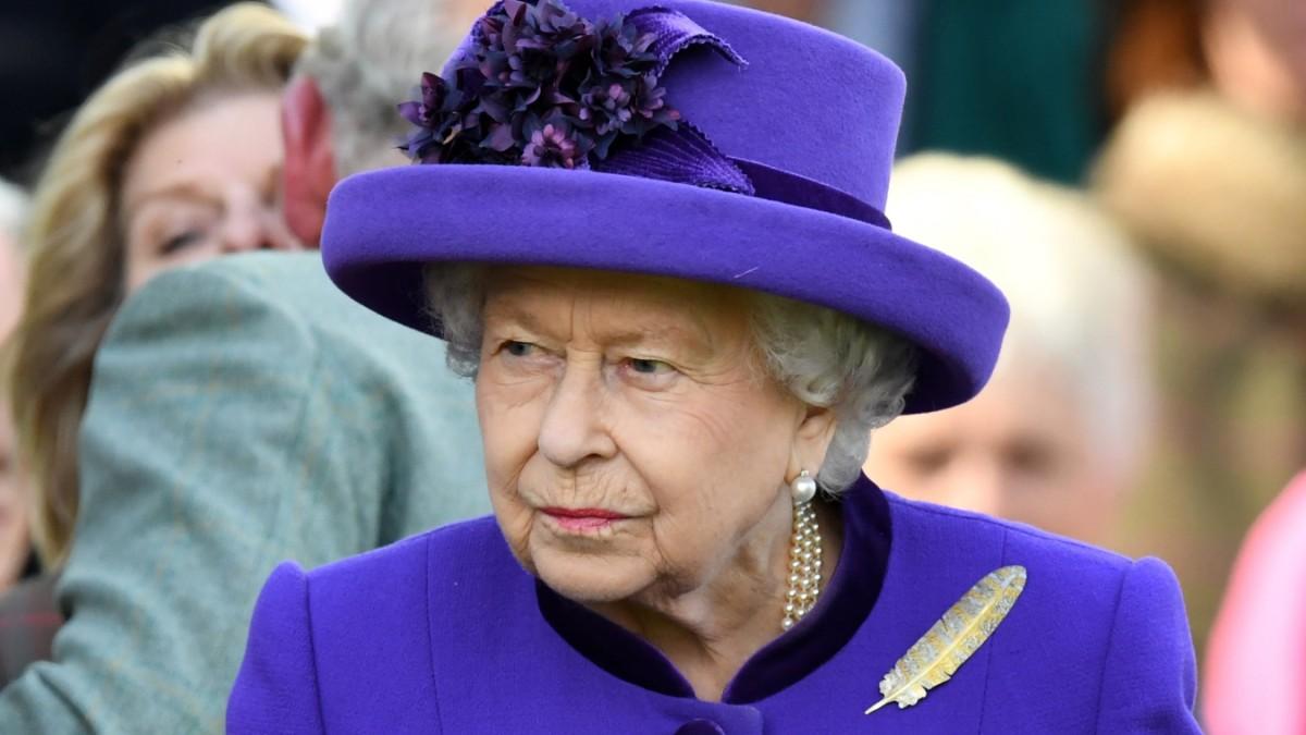 Brexit-Urteil: Die Königin belügt man nicht