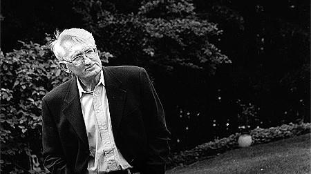Zum 80. Geburtstag von Jürgen Habermas