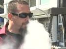 US-Regierung will E-Zigaretten weitgehend regulieren (Vorschaubild)