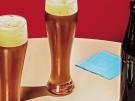 beer3_PSR