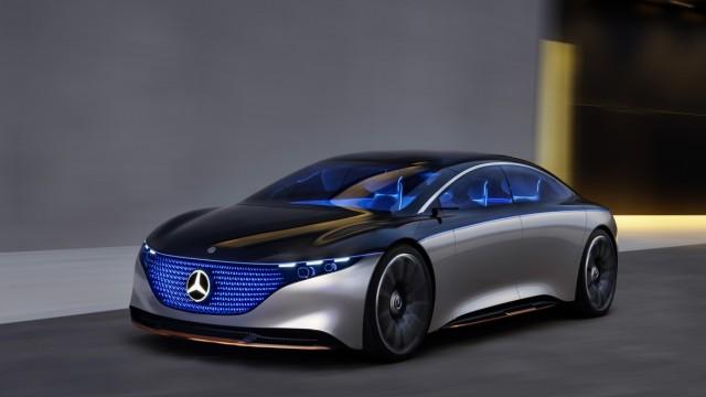 Wasserstoffauto kaufen