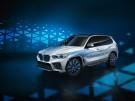 01_BMW_i_Hydrogen_NEXT_Beauty