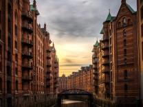 Hamburg Spezial