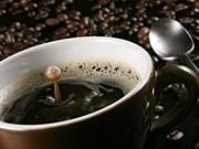 Kaffee, dpa