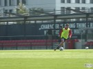 Nagelsmann fordert Mut gegen Bayern (Vorschaubild)