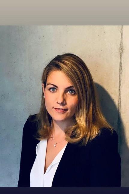 Margit Schulan