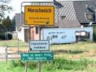 Totgesagtes Dorf am Hambacher Forst lebt vielleicht weiter (Vorschaubild)