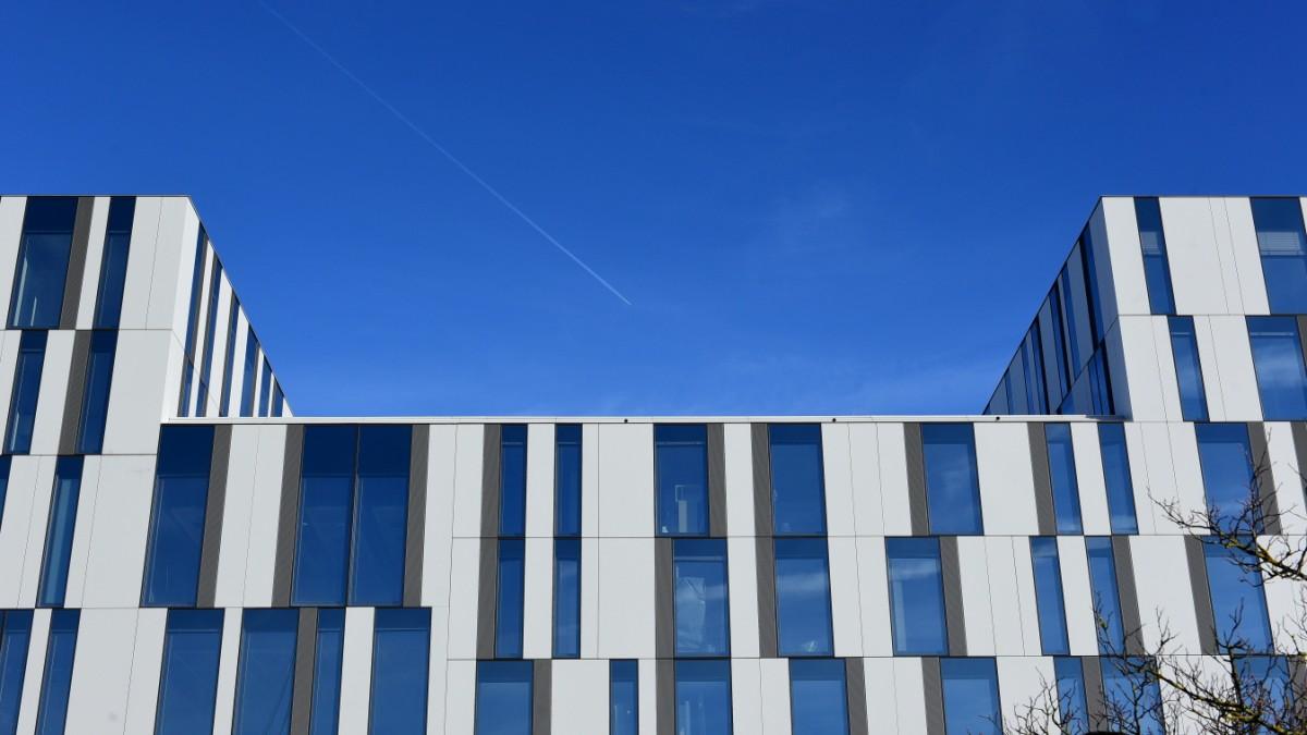 Projekt Galileo in Garching - Stadt der Wissenschaft