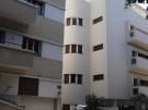 """""""Weiße-Stadt-Zentrum"""":Bauhaus in Tel Aviv (Vorschaubild)"""