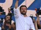 Salvini will Italiens neue Regierung mit Referenden ausbremsen (Vorschaubild)