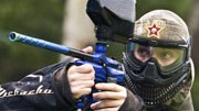 Neues Waffenrecht