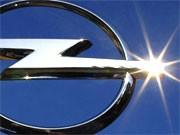 Opel, ddp
