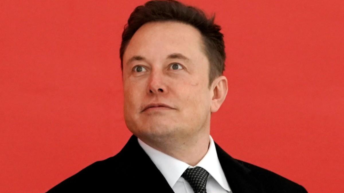 Elon Musk, ein Privatdetektiv und hässliche Worte