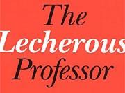 oxford ruth padel vs. derek walcott the lecherous professor amazone
