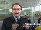 Andreas Scheuer testet autonomes Fahren (Vorschaubild)
