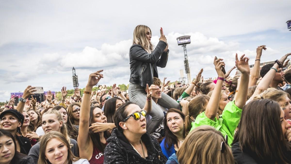 München: Ein neues Festival für die Stadt