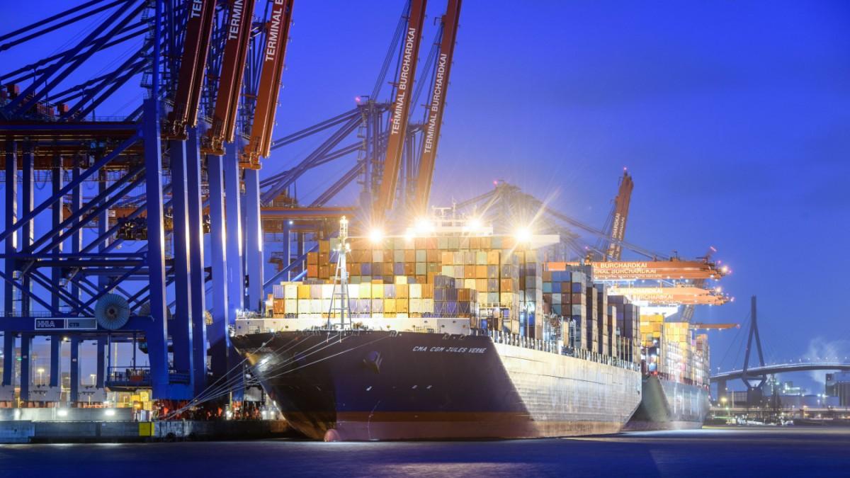 Ölpreis: Risiko für die deutsche Wirtschaft