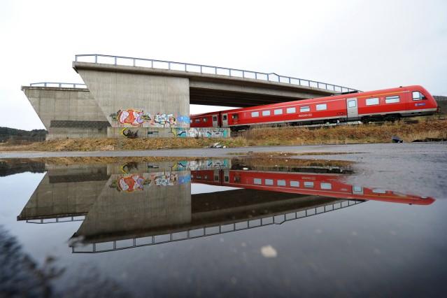 So-da-Brücke