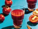 tomato juice_PSR