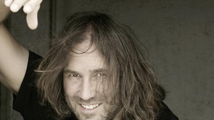 Roland Hefter